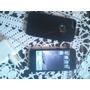Celular Apple Iphone 5 16gb