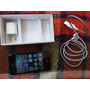 Iphone 4 8gb Icloud Liberado (leia Anuncio)