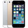 Apple Iphone 5s 16gb Apple A1457 4g Brasil Novo Frete Barato