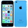 Iphone 5c 16gb Original Anatel Br+nf+brinde+sedex Grátis