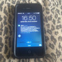 Iphone 4 16gb Anatel Desbloqueado Modelo A1332