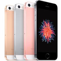 Celular Apple Iphone Se16gb Desbloqueado Importado Usa