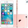 Telefone Celular Apple Iphone 6s Plus 128gb 4g Original