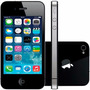 Apple Iphone 4 8gb 3g Ios Nacional Original Desbloqueado