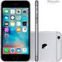 Lançamento Iphone 6s Plus 16gb Cinza Espacial Desbloqueado