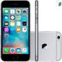 Lançamento Iphone 6s 128gb Dual Core 1.8 Ghz Original