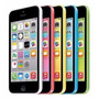 Apple Iphone 5c 8gb Original Desbloqueado - De Vitrine