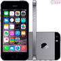 Smartphone Apple Iphone 5s 32gb Cinza Espacial Tela De 4