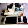 10 Aparelhos: Celulares, Iphone, Tablets Samsung, Jvc, Cam.