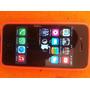 Placa Iphone 4g Sem Icloud E Desbloqueada Operadora *defeito