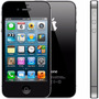 Iphone 4s 16gb Original Apple Preto 3g Vitrine Desbloqueado