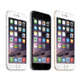 Iphone 6, 64gb, 4g, A1549, Original, Anatel * S/ Juros