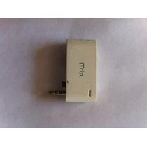 Transmissor Para Radio Fm - Ipod Mini Somente