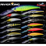 Isca Artificial Sumax River King