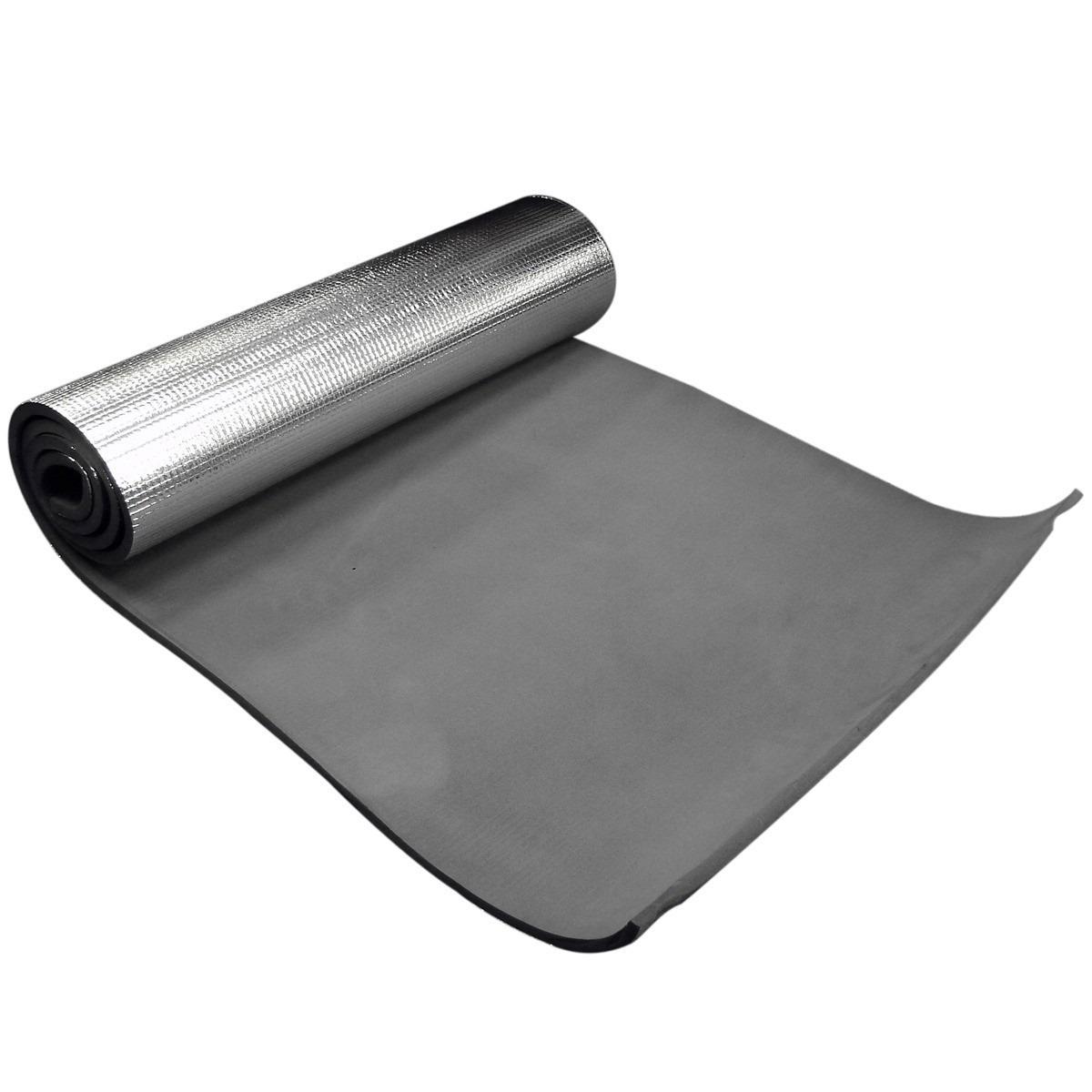 Isolante d finition c 39 est quoi - Materiale isolante termico ...