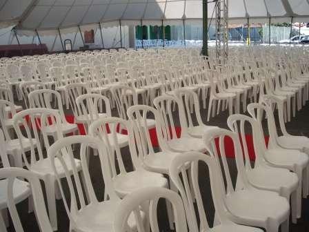 Jabaquara Mesas E Cadeiras Z/sul Tel 947946011 (oi) Zap Za