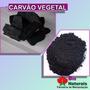 Carvão Vegetal Indicado Para Diarreias Infecciosas - 57*