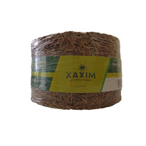 5 Vasos Xaxim De Palmeira Médio - De 160,00 Por 128,00 (20%)