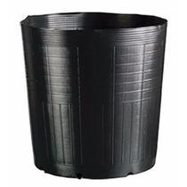 Vaso Embalagem Para Mudas 1 Litro (500 Unidades)