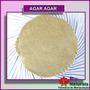 Chá De Agar-agar - Ajuda Reduz O Apetite - 100 Gramas - 5*