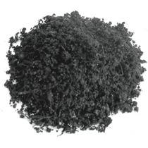 Adubo Orgânico Humus De Minhoca 2kg - Plantas Mudas E Hortas