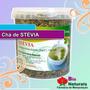 Chá De Stévia - 60 Gramas - 233*