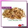 Chá De Alcaçuz Trata Asma, Alergia, Bronquite, Catarro - 8*