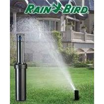 Aspersor Rotor 3504 - Irrigadores Jardim Irrigação