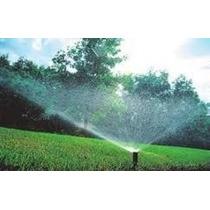 Aspersor Spray 1804 18van - Irrigador Subterrâneo - Irriga