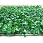 Grama Artificial 60 X 40 Cm - Consulte O Frete