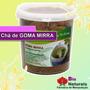 Pó De Mirra - 500 Gramas - 187#