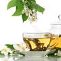 Mudas De Camélia Sinensis, O Chá Verde - Já Produz Flores