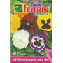 Sementes Feltrin Flores, Legumes, Ervas, Frutas Frete Único