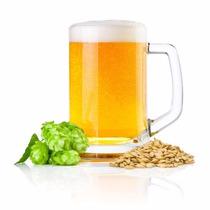 Sementes Lupulo Trepadeira Cerveja Humulus Lupulus P/ Mudas