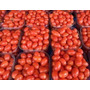40 Sementes Tomate Carolina Cereja + Frete Gratis