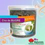 Chá De Bugre - 100 Gramas - 67*