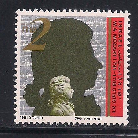 Resultado de imagem para selo de ANTONIO SALIERI