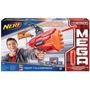 Nerf N-strike Elite Mega Thunderbow - Pronta Entrega