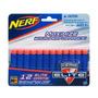 Nerf N-strike Elite Refil - 12 Dardos - Hasbro