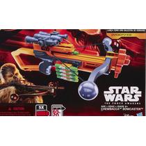Nerf Star Wars Chewbacca