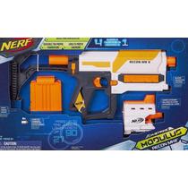 Nerf N-strike Mk 11 Modulus Recon Hasbro