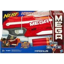 Mega Magnus Blaster. Previous. Next Hasbro