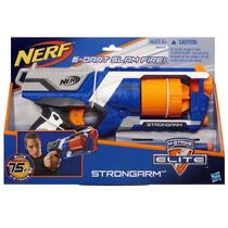 Nerf N-strike Strongarm Hasbro