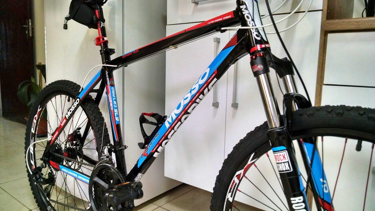 Armario Capsula Masculino ~ Jogo De Adesivos Bike Personalizados voc u00ea Escolhe O Modelo! R$ 59,90 no MercadoLivre