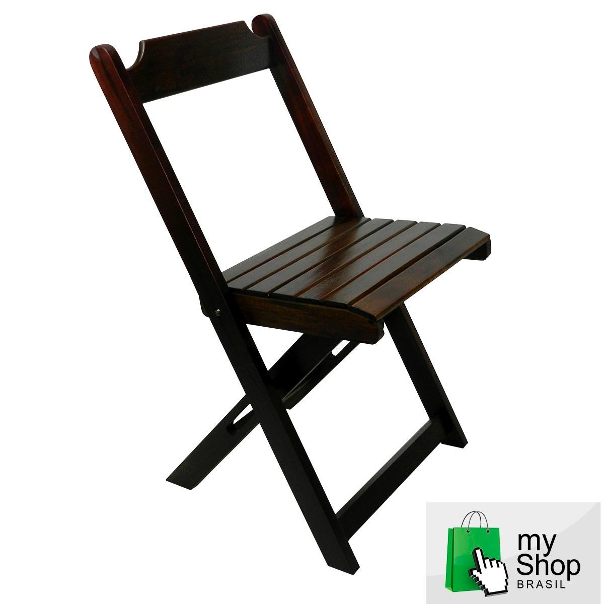 Jogo De Mesas 4 Cadeiras Dobraveis 120x70 Madeira Lei Maciça R$ 359  #0A9232 1200x1200