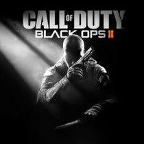 Ps3 Call Of Duty Black Ops 2 Cod Black Ops 2 Ps3 Bo2 Ps3 Psn