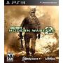 Lajeado - Rs Call Of Duty Modern Warfare 2 - Pronta Entrega