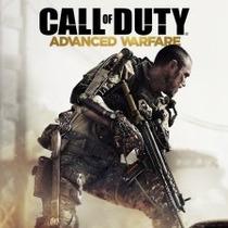 Call Of Duty Advanced Warfare Português Pt-br Ps3 Promoção!