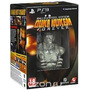 Duke Nukem Forever Balls Of Steel Edition Ps3 Novo Lacrado