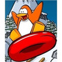 Club Penguin Penguim Pinguim Elite Penguim Force